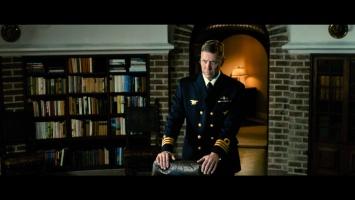 Agent Hamilton 2 – In persönlicher Mission - DVD