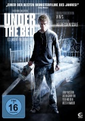 Under the Bed - DVD