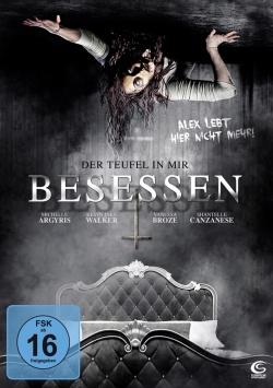 Besessen - DVD