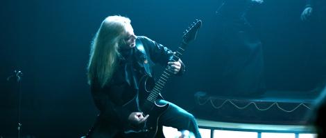 Imaginaerum by Nightwish - DVD