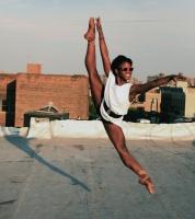 First Position – Ballett ist ihr Leben
