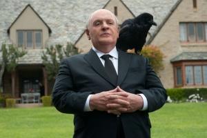 Hitchcock – DVD