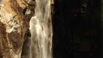 Extreme Canyoning - DVD