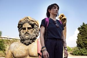 Il Futoro – Eine Lumpengeschichte in Rom