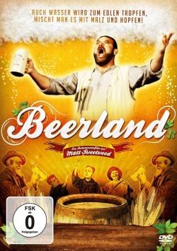 Beerland – DVD