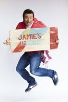 Jamies 15 Minuten Küche Vol. 1 - DVD