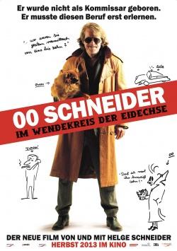 00 Schneider – Im Wendekreis der Eidechse