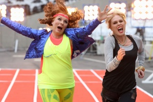 Absolutely Fabulous – AbFab wird 20! - DVD
