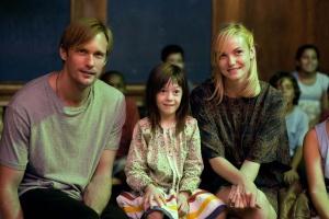 Das Glück der grossen Dinge – Blu-ray