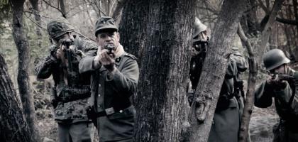 Wings of Honour – Luftschlacht über Deutschland - DVD