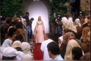 Die Braut des Prinzen – Blu-ray