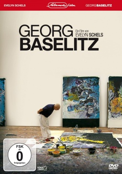 Georg Baselitz - DVD