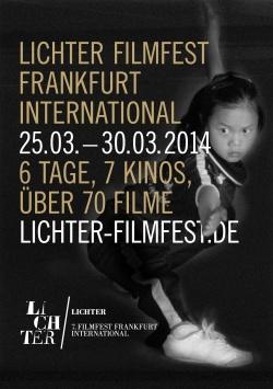 LICHTER Filmfest 2014