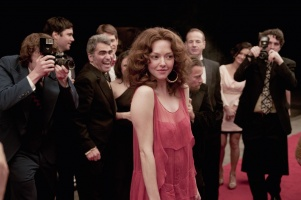 Lovelace – Blu-ray