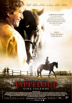 Jappeloup – Eine Legende