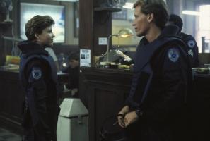 RoboCop – Director´s Cut – Blu-ray