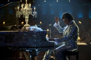 Liberace – Zu viel des Guten ist wundervoll - DVD