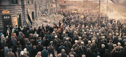 Die letzte Front – Defenders of Riga – Blu-ray