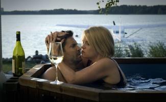 Scheidung auf Finnisch – DVD