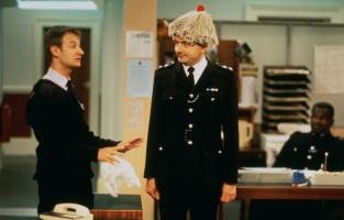 Inspektor Fowler – Die komplette Serie - DVD
