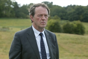 Lewis – Der Oxford Krimi Staffel 6 - DVD