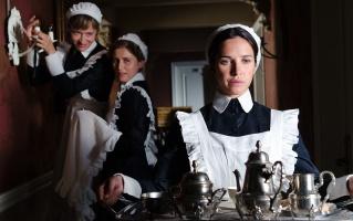 Grand Hotel – Die komplette erste Staffel – DVD
