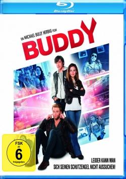 Buddy – Blu-ray