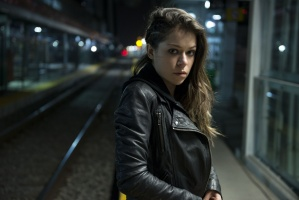 Orphan Black – Staffel 1 - DVD