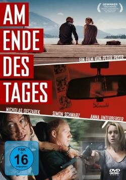 Am Ende des Tages – DVD
