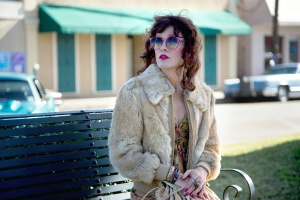 Dallas Buyers Club – Blu-ray