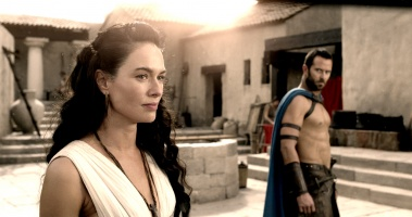 300 – Rise of an Empire – Blu-ray