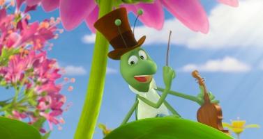 Die Biene Maja – Der Film