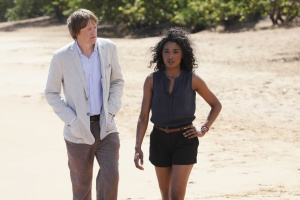 Death in Paradise Staffel 3 - DVD