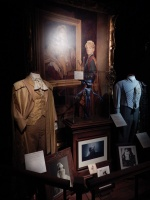 Harry Potter: The Exhibition – Endlich auch in Deutschland
