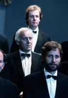 Inspector Morse – Staffel 1 - DVD