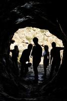Die Höhle – BD