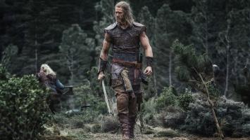 Northmen – A Viking Saga