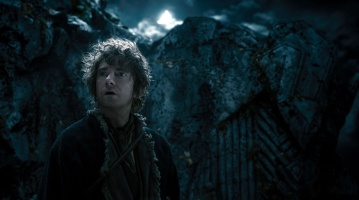 Der Hobbit: Smaugs Einöde – Extended Edition – Blu-ray