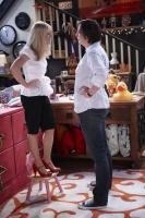 Miranda – Staffel 1 – DVD