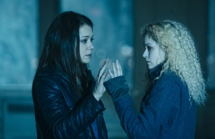 Orphan Black – Staffel 2 - DVD