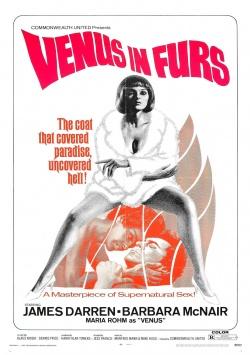 Erotisches Kino am Valentinstag