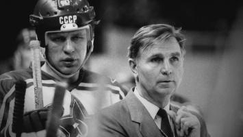 Red Army – Legenden auf dem Eis