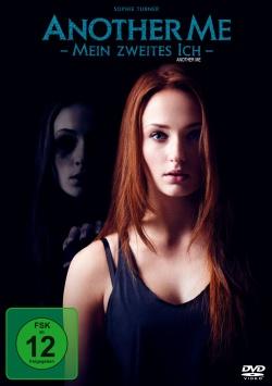 Another me – Mein zweites Ich - DVD