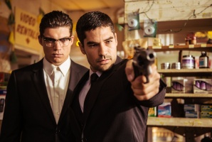 From Dusk Till Dawn – Staffel 1 – DVD