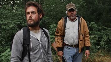 Exists: Die Bigfoot-Legende lebt! - DVD