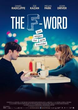 The F-Word – Von wegen gute Freunde!