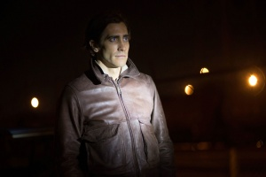 Nightcrawler – Blu-ray