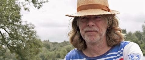 Mülheim Texas – Helge Schneider Hier und Dort