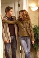 Will & Grace – Staffel 4 - DVD