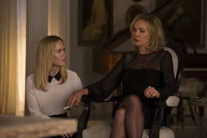 American Horror Story – Coven – Blu-ray